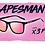 Thumbnail: Apesman X3