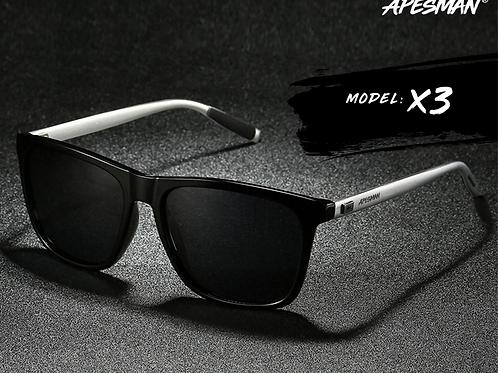 Apesman X3