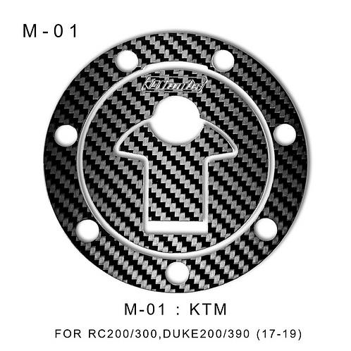KTM RC/DUKE 200/300/390