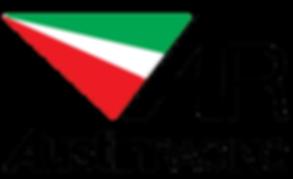 Austin-Racing-Logo-1-6331.png