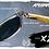 Thumbnail: Apesman X1 Clear Smoked Frame