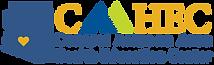 CAAHEC logo.png