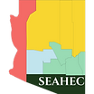 SEAHEC logo.png