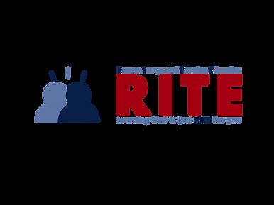 RITE NAME and Logo.png