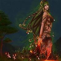 Gaia Goddess.png