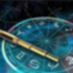 astrology consultation 3.jpg