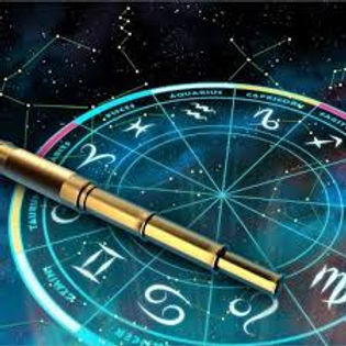 astrology consultation 3.jpg