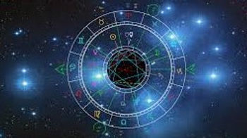 Astrology images 2 (2).jpg