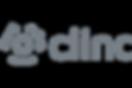 clinc-lockup-logo-gray-large_edited.png
