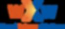 wxw-logo.png