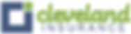 2017web_logo_150x60.png