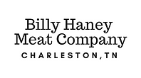 Billy Haney Meat Company.png