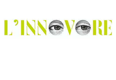 Une box découverte avec 15 innovations livrées chez vous gratuitement deux fois par an