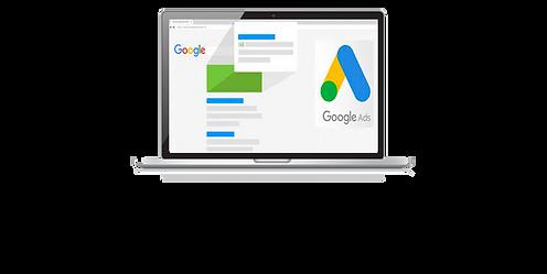 Des campagnes personnalisées pour améliorer votre référencement sur internet