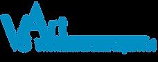 LOGO HD AVRIL 2021 - bon bleu.png