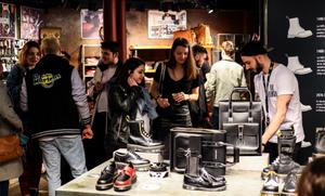 Organiser un événement d'entreprise à Lyon