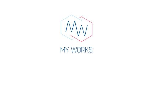 My Works, une solution pour trouver des extras de restauration