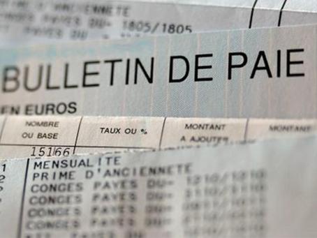 29% des salariés auraient bénéficié de la prime Macron