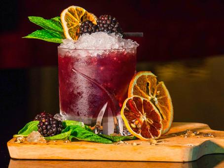 Tendance - La consommation de cocktail se démocratise