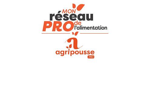 Agripousse, votre site de mise en relation entre professionnels de l'alimentaire.