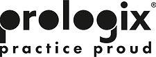 2020Prologix_Logo_edited.jpg