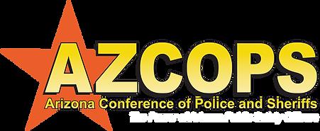 azcops-logo.png