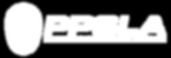 PPSLA_Logo_Horizontal_White_SM.png