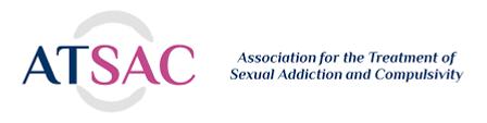 Atsac logo.png