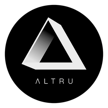 AltruLogo_BW.png