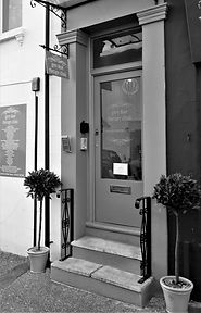 grey-door-outside-2.jpg