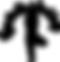 yogastudio-logo-zwart.png