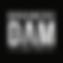 diapositief logo_brouwerdsam.png