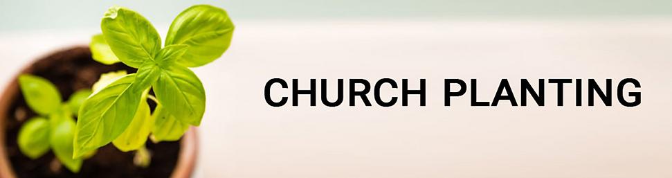 church plantinng.PNG