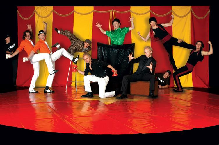 circus-meerfout_groepsfoto (klein).jpg