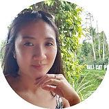 tamara_edited.jpg