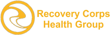 Yellow-Logo-Transparent.png
