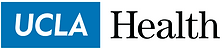 UCLAH-logo-colors-r1.png