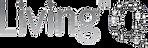 logo_577e66d4.png
