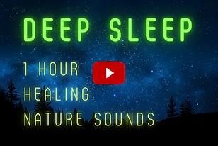 DEEP SLEEP (3).png