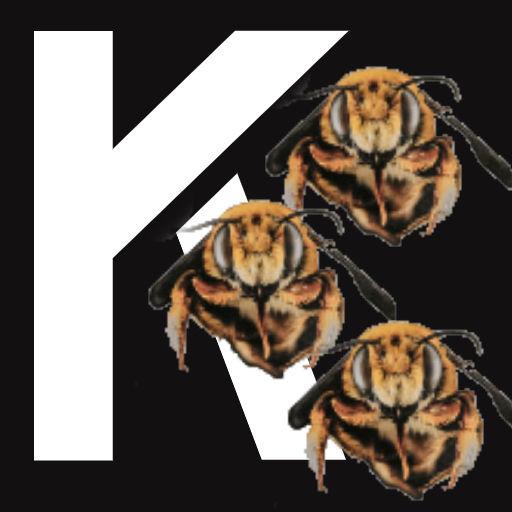 Killer Bs.jpg