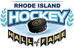 RIHockeyHallOfFameLogoFinal.jpg