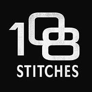108_Stitches_Apparel.jpg
