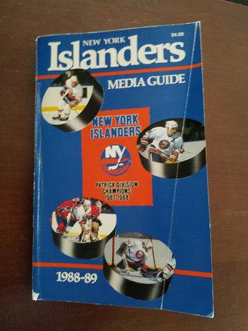 Media guide cover.jpg
