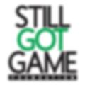 SGGF logo for newsletter.png