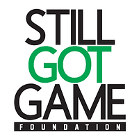 SGGF logo for newsletter.png