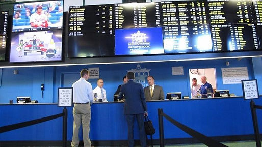 NJ sports betting AP pic.jpg