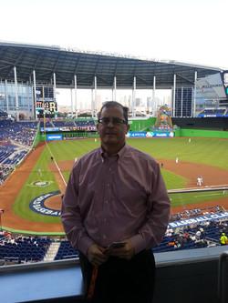 GB _ 2013 World Baseball Classic
