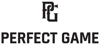 Perfect Game Logo.jpg