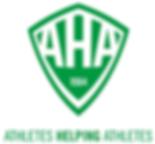 Updated AHA logo.png