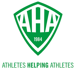Updated AHA logo.png